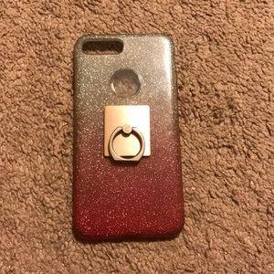 Accessories - iPhone 7 Plus Phone Case